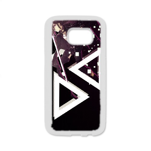 DESTINY For samsung_galaxy_s7 Csae phone Case Hjkdz235670 (Nike-dance-jersey)