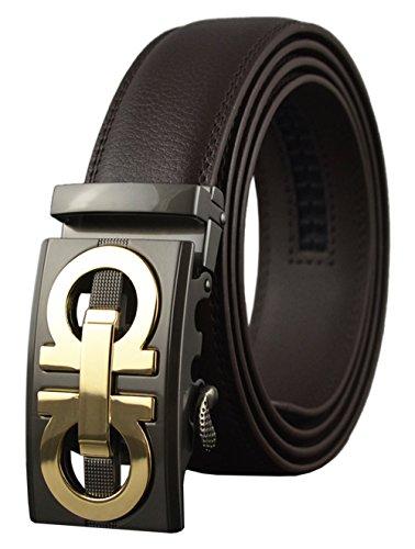 qishi-yuhua-pd-hommes-mode-entreprise-decontractee-ceintures-en-cuir-brun-01-rochet-ceintures184-bro