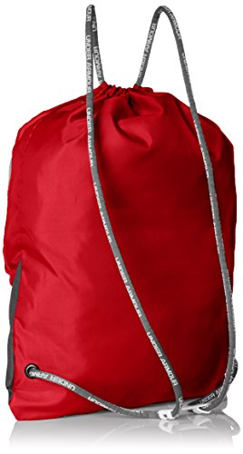 Under-Armour-Undeniable-Unisex-Sackpack-Red-Graphite-White-600-One-Size