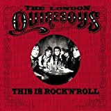 Songtexte von The Quireboys - This Is Rock 'n' Roll