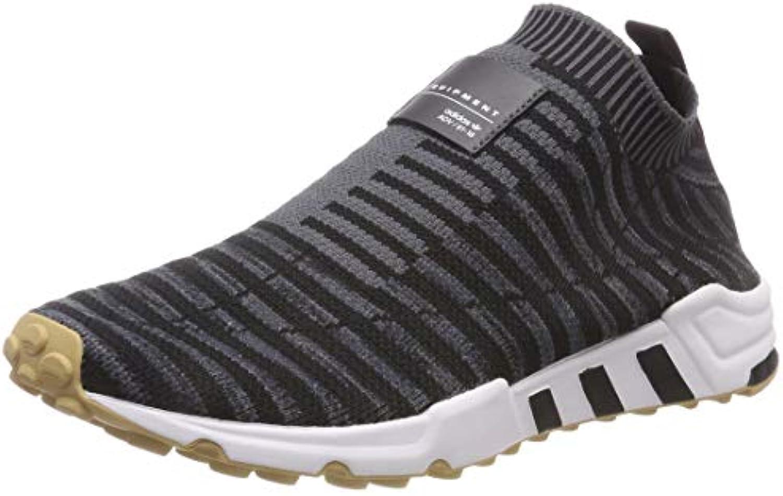 Adidas EQT 2/3 Support PK 2/3 EQT W, Chaussures de Gymnastique Femme f4fae9