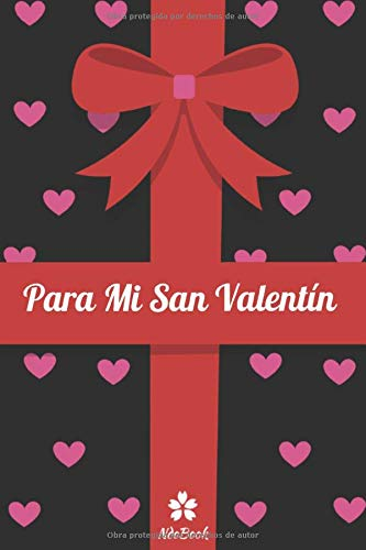 Para Mi San Valentín: Prueba original para ella y para él