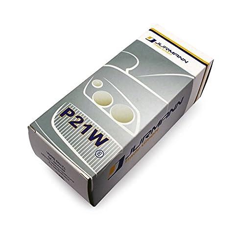 10 Stück-Set - KFZ Beleuchtung * WERKSTATTWARE * vom Jurmann Trade GmbH ® Glassockel Halogen 12V Autolampen (10x