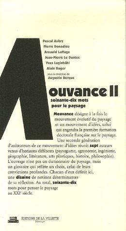 Mouvance II