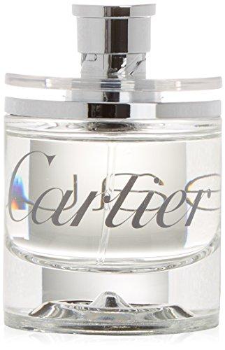 eau-de-cartier-edt-vapo-50-ml