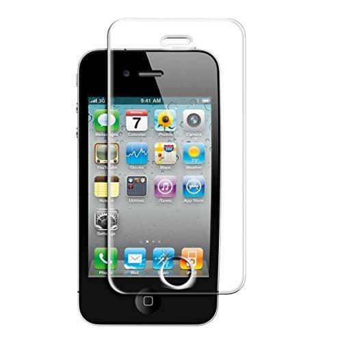 acheter iphone 4s amazon