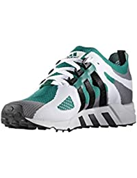 purchase cheap cc902 cf5d2 Adidas Equipment Running Guidance S79127, Sneaker, Herren