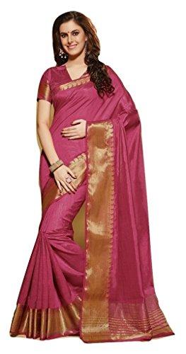 Jay Sarees Bumber Festival Diwali Exclusive Designer Art Silk-Jcsari2960d576