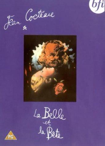 la-belle-et-la-bete-1946-dvd