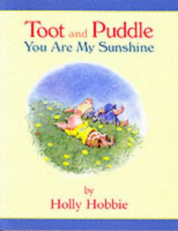 toot-and-puddle-you-are-my-sunshine