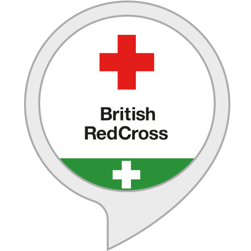 first-aid-by-british-red-cross
