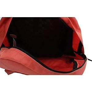 41B7WGltcjL. SS300  - Vans Mochila Tipo Casual Realm Backpack