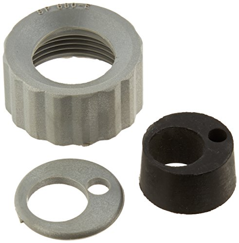 hayward-spx0680la-packing-gland-nut-bushing-and-washer-replacement-for-hayward-noryl-light-junction