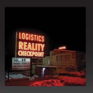 Reality Checkpoint