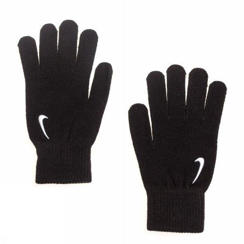 Nike Swoosh Knit Guantes