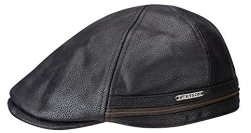 casquette-redding-earflap-cap-stetson-gatsby-xl-60-61-noir