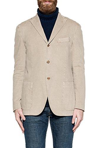 boglioli-herren-n2902qbbp4220218-beige-baumwolle-blazer