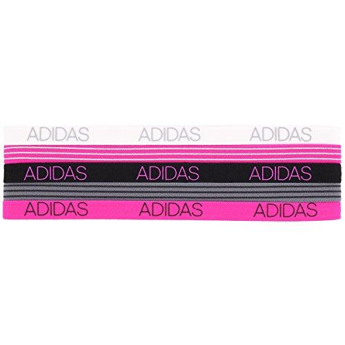 Adidas Womens 5pk –