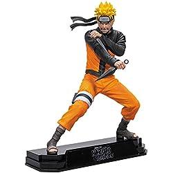 Naruto 12006 Figura de acción de 17,78 cm