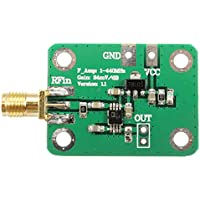 Logarítmica medidor de potencia RF Detector 1PC AD8310