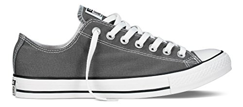 converse-chuch-taylor-all-star-ox-zapatillas-de-lona-unisex-color-gris-anthracite-talla-38