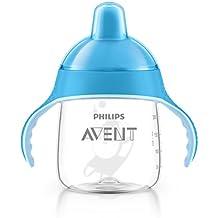 Philips Avent Magic - Taza antigoteo