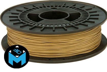 Machines 3d-Bobina filamento plástico ABS para impresora 3d-d