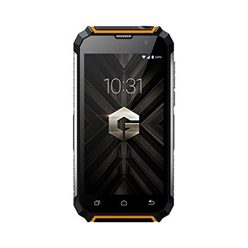 GEOTEL G1 Smartphone Libres