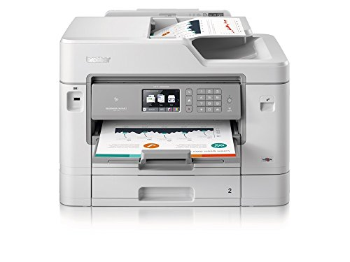 brother-mfc-j5930dw-4-in-1-farbtintenstrahl-multifunktionsgerat-drucker-scanner-kopierer-fax