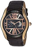 Titan 1665KL02 Celestial Analog Watch (1665KL02)