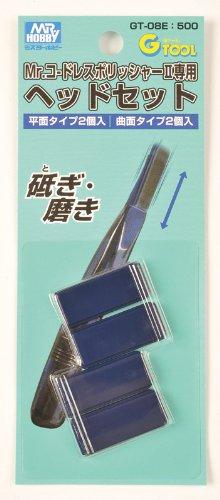 ierer II Headset f?r GT08E (Japan-Import) ()