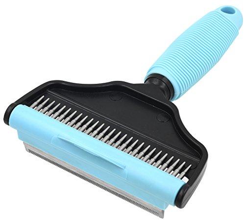 2-en-1-cepillo-de-la-preparacion-del-animal-domestico-peine-del-animal-domestico-para-todos-los-perr