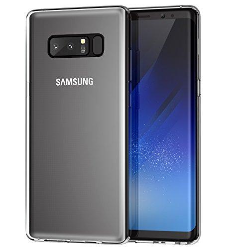 Coque Samsung Galaxy Note8, ViViSun Housse de...