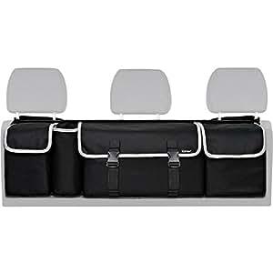 organiseur pour si ge voiture bagage pour voiture sac de rangement de voiture sac de. Black Bedroom Furniture Sets. Home Design Ideas