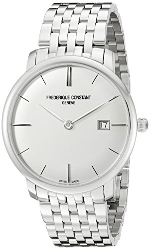 frederique-constant-mens-slimline-40mm-automatic-analog-watch-fc-306s4s6b2