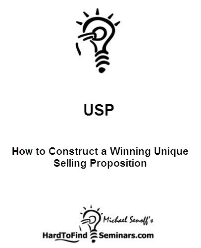 usp-how-to-construct-a-winning-unique-selling-proposition