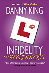 Infidelity for Beginners