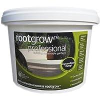 Rootgrow - Micorrizas (2,5 l)