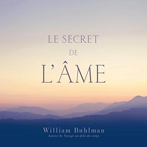 Le secret de l'âme