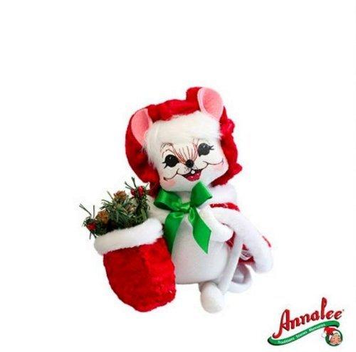 Annalee dolls the best Amazon price in SaveMoney.es