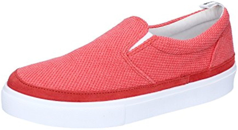 BARK - Mocasines para hombre  Zapatos de moda en línea Obtenga el mejor descuento de venta caliente-Descuento más grande