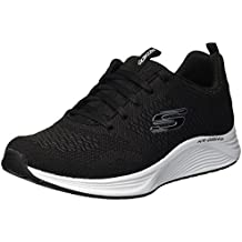 Amazon.it: skechers memory foam donna