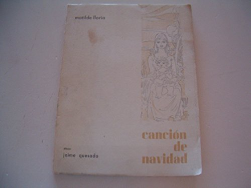 Faro de Vigo, 1965. Rústica con solapas. 32,5 x 24,5 cm., 53 págs. en papel muy grueso. Cada poema, impreso en una sola cara, va acompañado de un dibujo de Jaime Quesada.