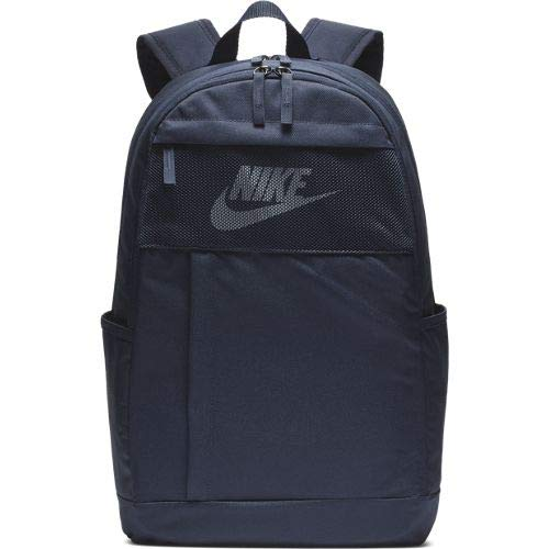 Nike Element 2.0 LBR Zaino Casual 45 centimeters 20 Blu
