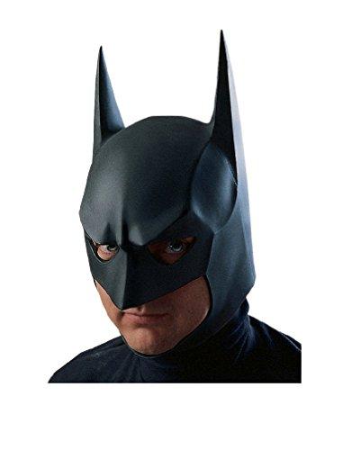 aske (Batman Dark Knight Maske)