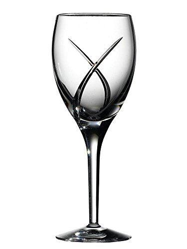 Waterford Crystal Siren White Wine by Waterford