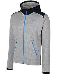 87639aff96bf Amazon.co.uk  Nike - Hoodies   Hoodies   Sweatshirts  Clothing