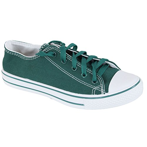 Kebello - Sneakers 70530 - 43