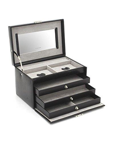 Friedrich|23 Unisexe Sans métal Coffrets - 23255-20