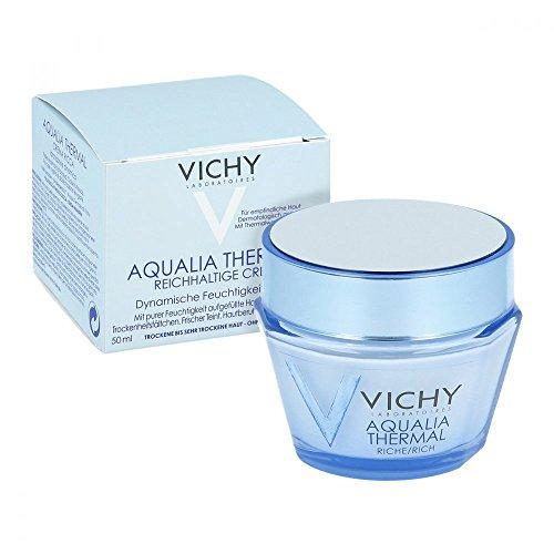 vichy-aqualia-thermal-dynampflege-reichh-50-ml